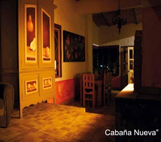 galeria_94_5
