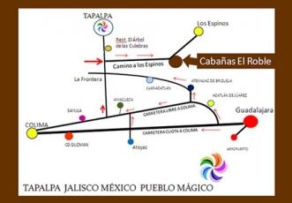 mapa_106_1