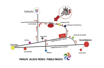 mapa_33_1