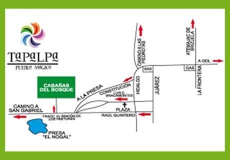 mapa_40_1
