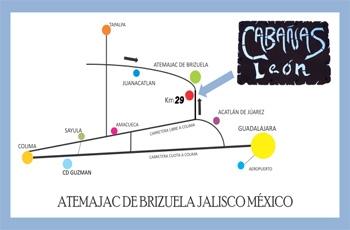 mapa_41_1