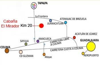 mapa_45_1