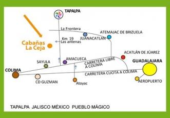 mapa_47_1