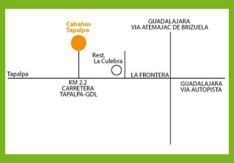 mapa_64_1