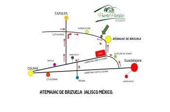 mapa_97_1