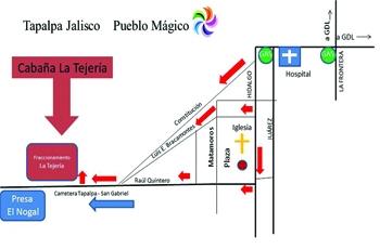 mapa_99_1