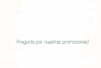 promocion_61_1