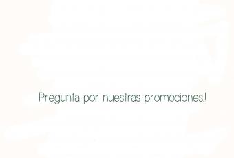 promocion_95_1