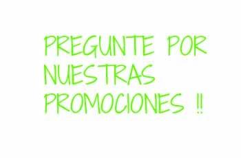 promocion_97_1